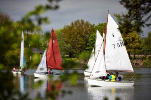 full boats 4