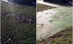 csc-grass-matting-before-after