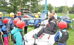 CSC youth sailing 1