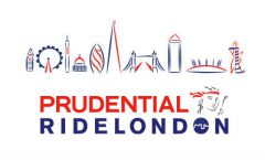 prudential_ridelondon-Logo