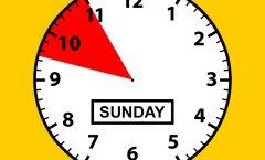 csc-clock