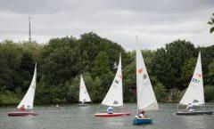 midsummer-regatta-2016-025