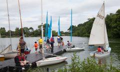 midsummer-regatta-2016-059