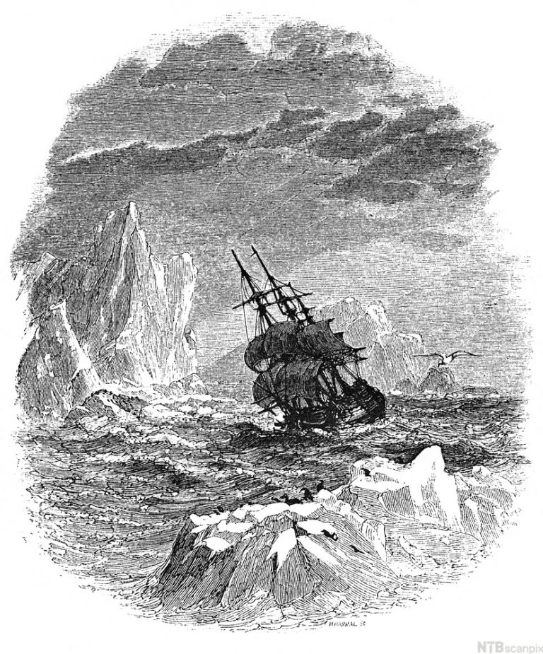 rime of ancient mariner Lyrics to rime of the ancient mariner by iron maiden: hear the rime of the ancient mariner / see his eye as he stops one of three.